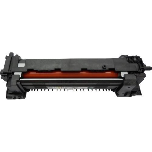 Części eksploatacyjne do drukarki Xerox WorkCentre 6505 - FUSER ASY 220V 604K64592