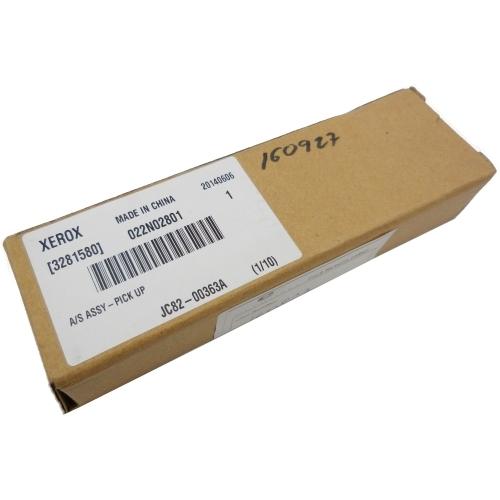 Części do drukarki Xerox WorkCentre 3225 - ADF PIK ASY MOD Workcentre 3225 DNI 022N02801
