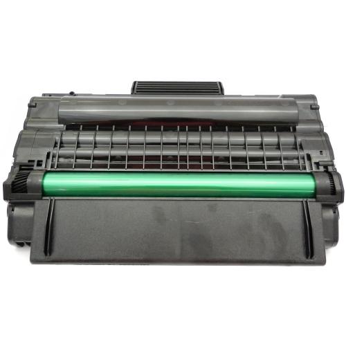 Części do drukarki Xerox WorkCentre 3550 - DMO STD CAP 5K 106R01529