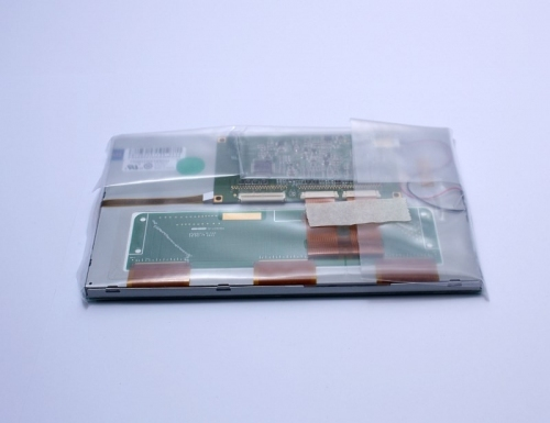 Xerox 123K08520 - COLOR LCD MODULE