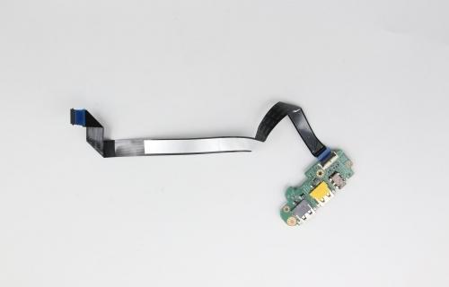 Lenovo 5C50M31604 - USB BOARD