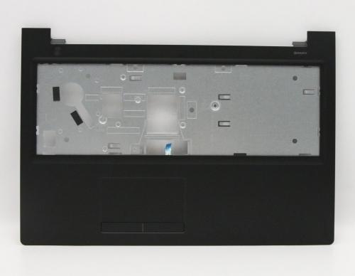 Lenovo 5CB0K14046 - UPPER COVER