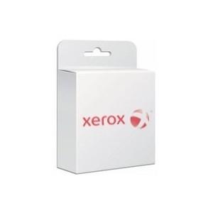Xerox 848E22611 - COVER