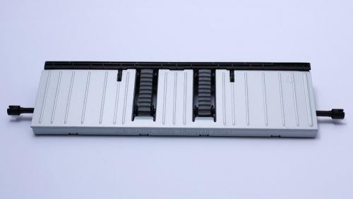 Xerox 001N00526 - FRAME SHAFT