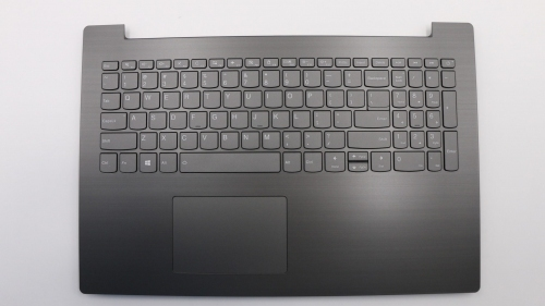 Lenovo 5CB0R47036 - C-COVER WITH KEYBOARD