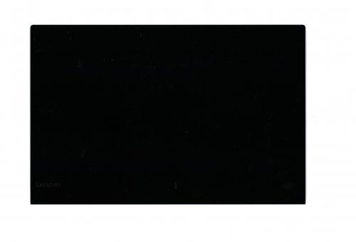 Lenovo 5D10M35107 - DISPLAY LCD