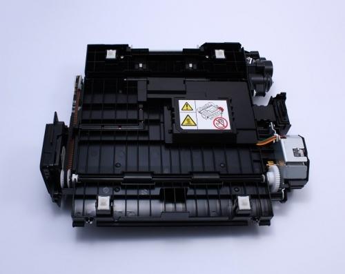 Części do drukarki Xerox Phaser 5400 - DUPLEXER PH 6180 059K48929