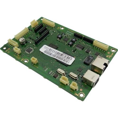 Samsung JC92-02612C - PBA MAIN