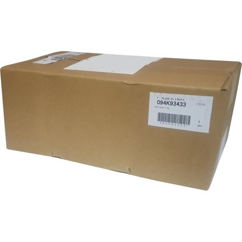 Xerox 094K93433 - DISPENSER ASSEMBLY (Y)