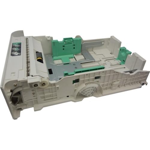 Xerox 050N00647 - CASSETTE