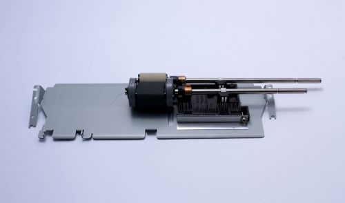 Xerox 130N01630 - PICK UP ASSEMBLY
