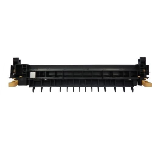 Części do drukarki Xerox Phaser 6700 - MAINT KIT 604K73140