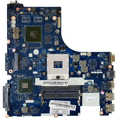 Lenovo 90003073 - MOTHERBOARD