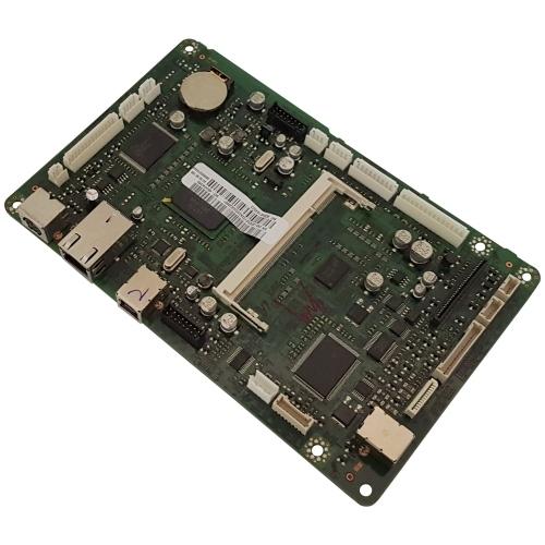 Xerox 140N63400 - PBA-MAIN
