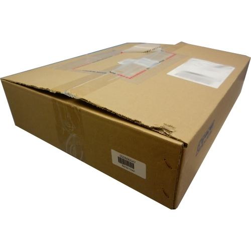 Części do drukarki Xerox Phaser 3140 - CASSETTE_PH 3140 050N00547