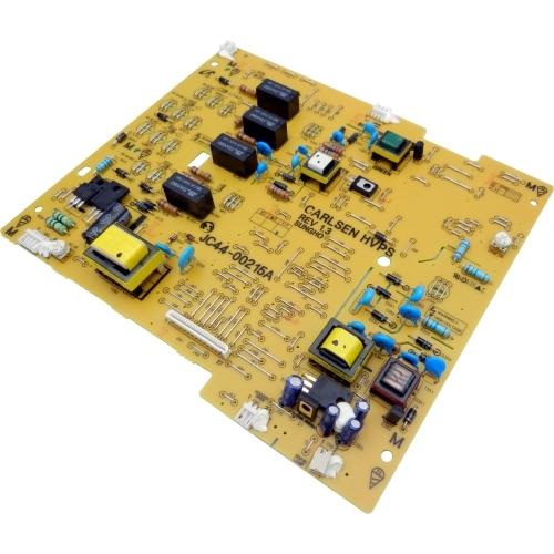 Samsung JC44-00215A - POWER SUPPLY HVPS