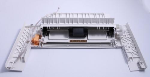 Xerox 848K48710 - FRONT DOOR MPT