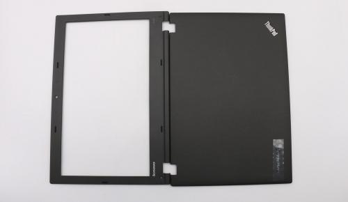 Lenovo 04X4803 - LCD COVER