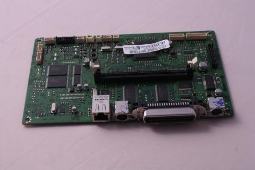 Xerox 140N63345 - PBA MAIN CONTROL