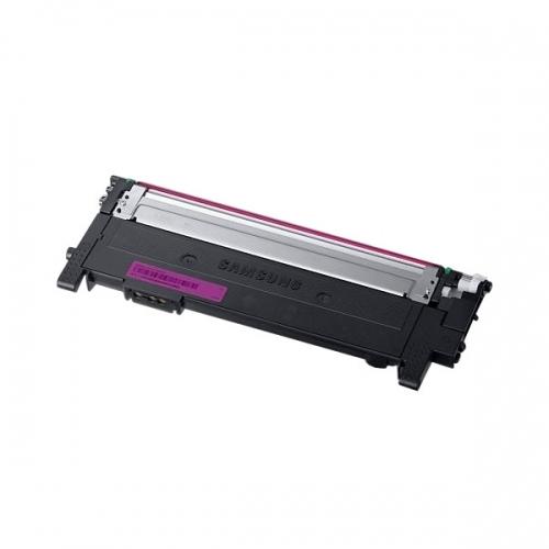 Toner Samsung Magenta CLT-M404S 1000str /SL-C430/C430W/C480/C480W/C480FN/C480FW