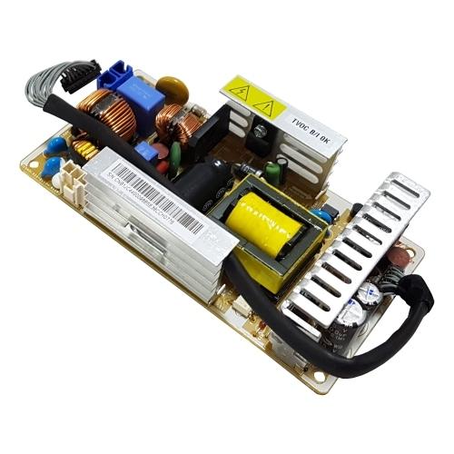 Xerox 105N02140 - SMPS 220V XRH