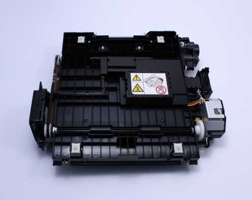 Xerox 059K48929 - DUPLEXER