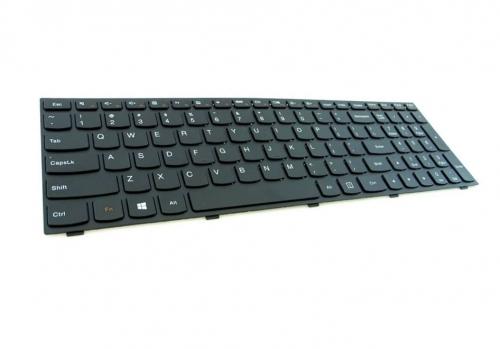 Lenovo 25214725 - Keyboard (US)