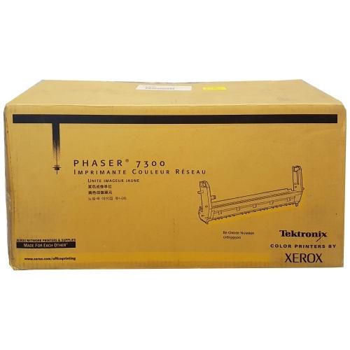 Xerox 16199500 - Bęben żółty (Yellow)