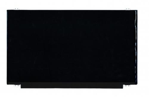 Lenovo 04X4870 - LCD Panel 15,6
