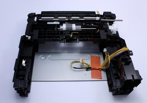 Xerox 059K72251 - FEEDER ASSEMBLY