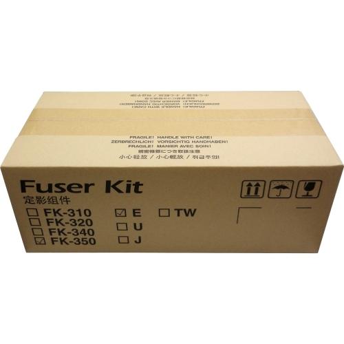 FUSER KYOCERA FK-350 do urządzeń FS-3920DN, FS-4020DN