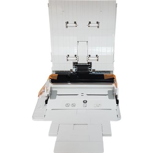 Xerox 050K66575 - TRAY ASSEMBLY MSI