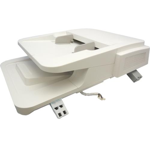 Xerox 022N02682 - DADF