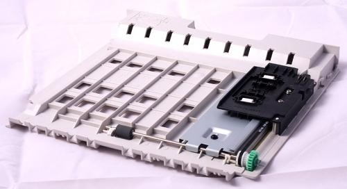Xerox 022N02410 - DUPLEX