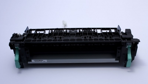 Xerox 126K29427 - FUSER