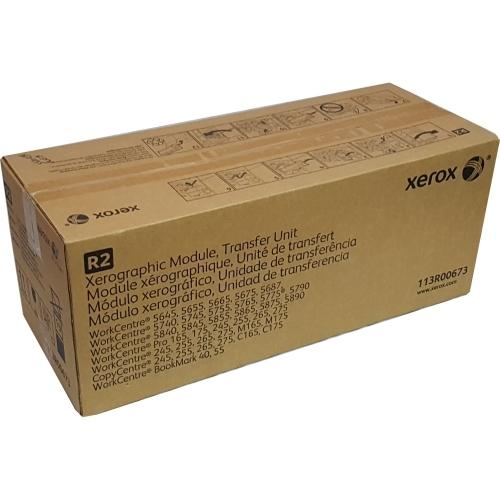 Xerox 113R00673 - Xerographic module