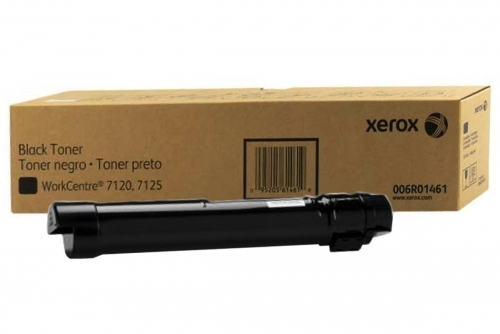 Xerox 006R01461 - Toner czarny (Black) DMO Sold
