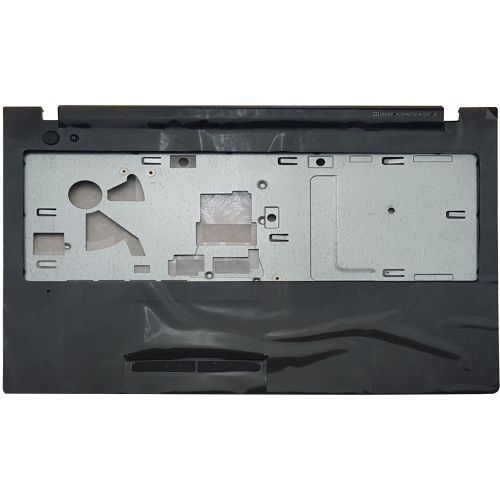 Lenovo 90202873 - UPPER CASE W/TP