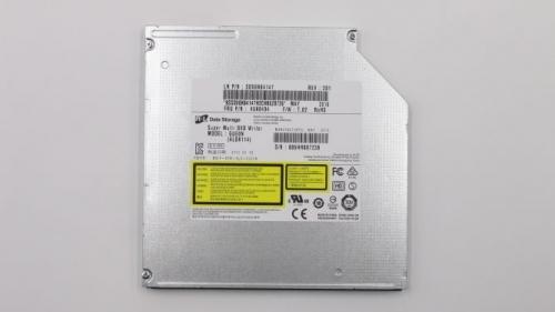Lenovo 45K0494 - ODD 9.0MM Slim Tray Rambo