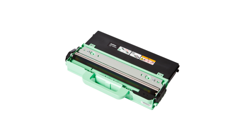 Brother WT220CL - WASTE TONER