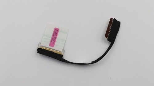 Lenovo 00HM152 - LCD CABLE