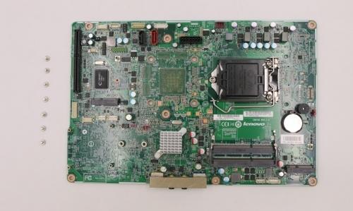 Lenovo 00KT293 - Motherboard
