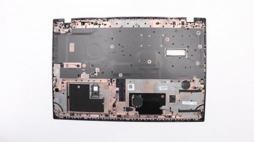 Lenovo 01LW247 - Palmrest