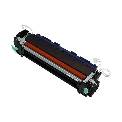 Xerox 126K29185 - FUSER ASSEMBLY 220V