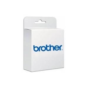 Brother LT0710004 - MAIN PCB