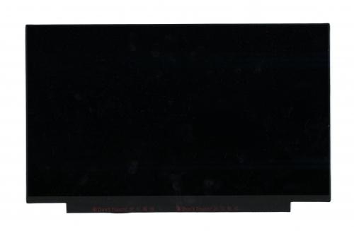 Lenovo 00NY435 - LCD PANELS