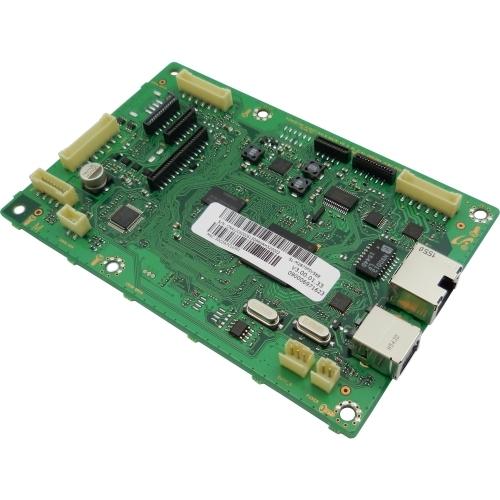 Samsung JC92-02613D - PBA MAIN