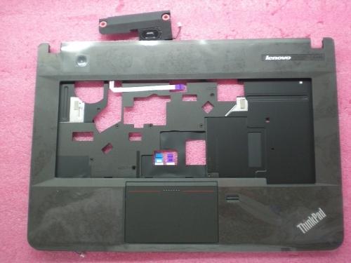 Lenovo 04X5684 - Palmrest