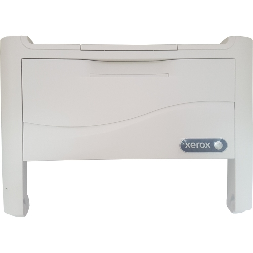 Xerox 095N00419 - COVER FRONT
