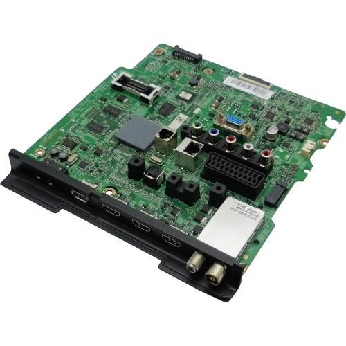Samsung BN94-06303W - Assy PCB Main